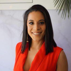 Lucia Rivas-Herry