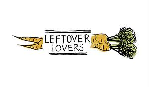 Leftover Lovers | RMH Consulting client