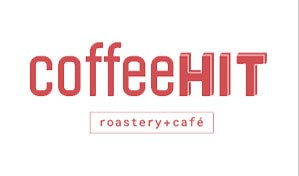 Coffee Hit | RMH Consulting client