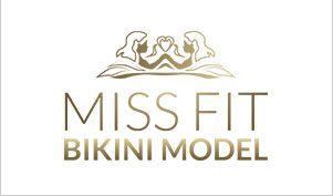 FBME - Miss Fit Bikini Modle Extravaganza