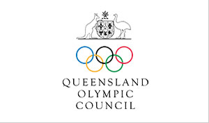 QLD Olympic Council | RMH Consulting client
