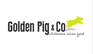 Golden Pig & Co