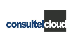 Consultel Cloud | RMH Consulting client