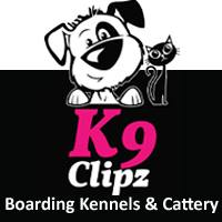 K9 Clips | RMH Consulting NZ client